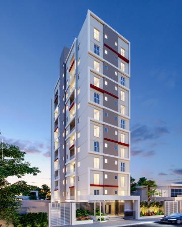 Alugar Apartamento / Padrão em Ribeirão Preto. apenas R$ 239.800,00