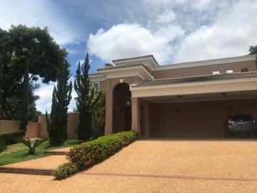 Alugar Casa / Condomínio em Ribeirão Preto. apenas R$ 3.600.000,00