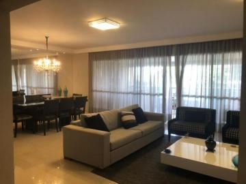 Alugar Apartamento / Padrão em Ribeirão Preto. apenas R$ 8.000,00