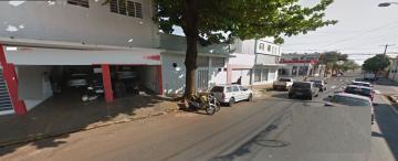 Alugar Comercial / Salão em Ribeirão Preto. apenas R$ 2.700,00