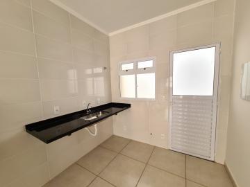 Alugar Casa / Condomínio em Ribeirão Preto R$ 1.200,00 - Foto 5