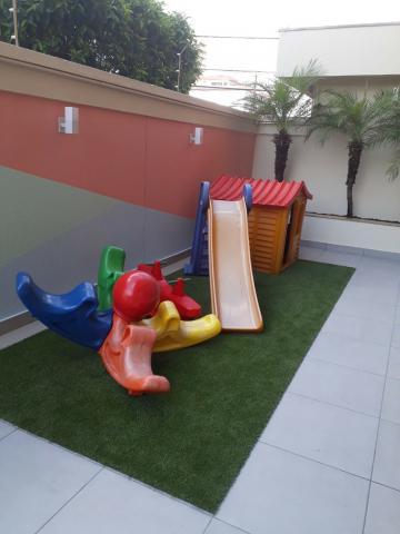 Comprar Apartamento / Padrão em Ribeirão Preto R$ 600.000,00 - Foto 14
