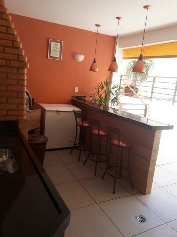 Comprar Apartamento / Padrão em Ribeirão Preto R$ 600.000,00 - Foto 15