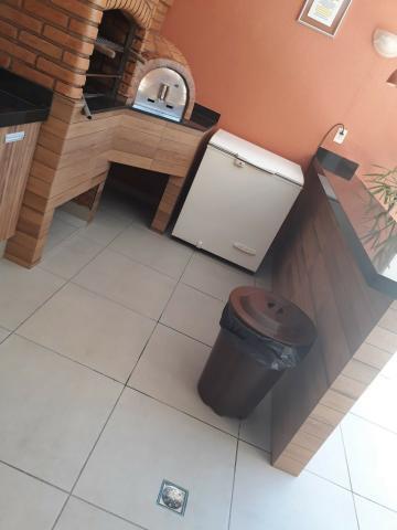 Comprar Apartamento / Padrão em Ribeirão Preto R$ 600.000,00 - Foto 16