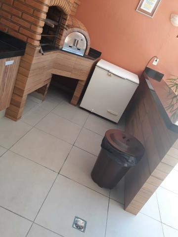 Comprar Apartamento / Padrão em Ribeirão Preto R$ 600.000,00 - Foto 17