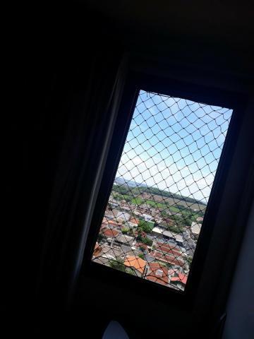 Comprar Apartamento / Padrão em Ribeirão Preto R$ 600.000,00 - Foto 18