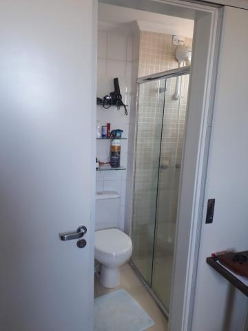 Comprar Apartamento / Padrão em Ribeirão Preto R$ 600.000,00 - Foto 21