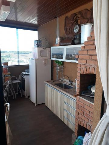 Comprar Apartamento / Padrão em Ribeirão Preto R$ 600.000,00 - Foto 23