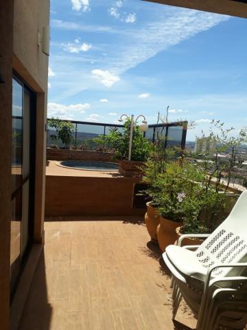 Comprar Apartamento / Padrão em Ribeirão Preto R$ 600.000,00 - Foto 24