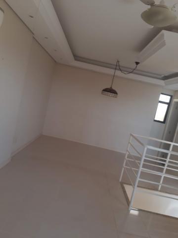 Comprar Apartamento / Padrão em Ribeirão Preto R$ 600.000,00 - Foto 26