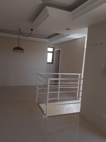Comprar Apartamento / Padrão em Ribeirão Preto R$ 600.000,00 - Foto 27