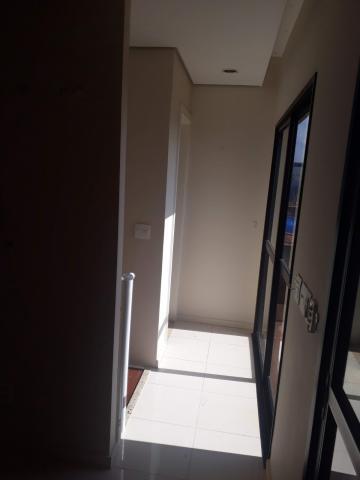Comprar Apartamento / Padrão em Ribeirão Preto R$ 600.000,00 - Foto 28