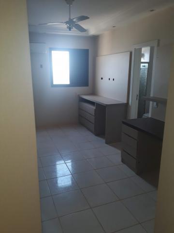 Comprar Apartamento / Padrão em Ribeirão Preto R$ 600.000,00 - Foto 29