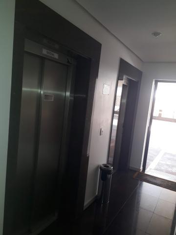 Comprar Apartamento / Padrão em Ribeirão Preto R$ 600.000,00 - Foto 6