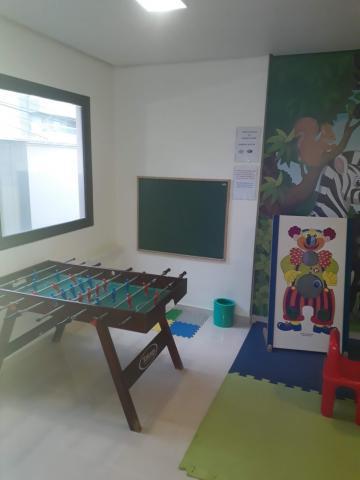 Comprar Apartamento / Padrão em Ribeirão Preto R$ 600.000,00 - Foto 10