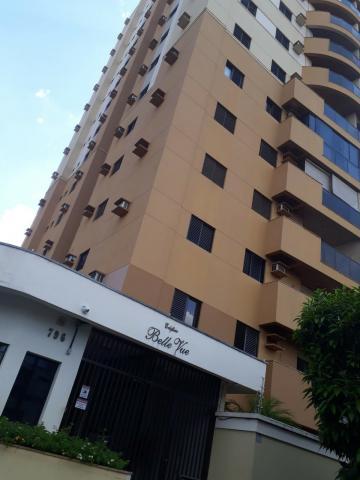 Comprar Apartamento / Padrão em Ribeirão Preto R$ 600.000,00 - Foto 1