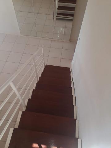 Comprar Apartamento / Padrão em Ribeirão Preto R$ 600.000,00 - Foto 30