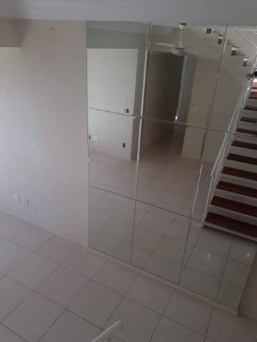 Comprar Apartamento / Padrão em Ribeirão Preto R$ 600.000,00 - Foto 31