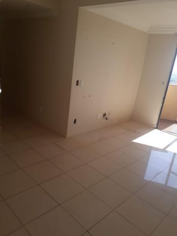 Comprar Apartamento / Padrão em Ribeirão Preto R$ 600.000,00 - Foto 32