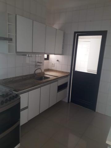 Comprar Apartamento / Padrão em Ribeirão Preto R$ 600.000,00 - Foto 33