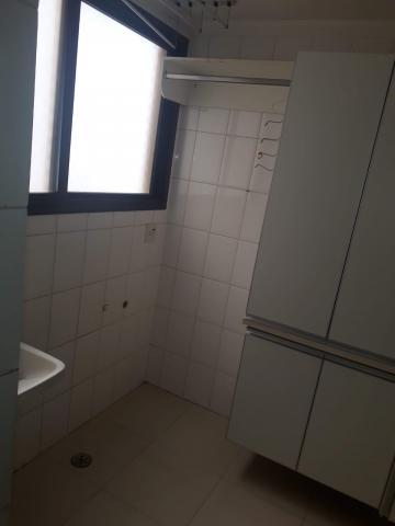 Comprar Apartamento / Padrão em Ribeirão Preto R$ 600.000,00 - Foto 35