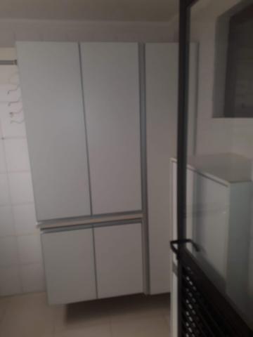 Comprar Apartamento / Padrão em Ribeirão Preto R$ 600.000,00 - Foto 36
