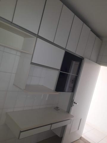 Comprar Apartamento / Padrão em Ribeirão Preto R$ 600.000,00 - Foto 37