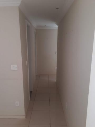 Comprar Apartamento / Padrão em Ribeirão Preto R$ 600.000,00 - Foto 38