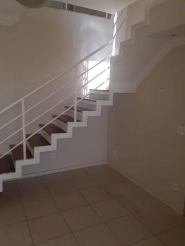 Comprar Apartamento / Padrão em Ribeirão Preto R$ 600.000,00 - Foto 39