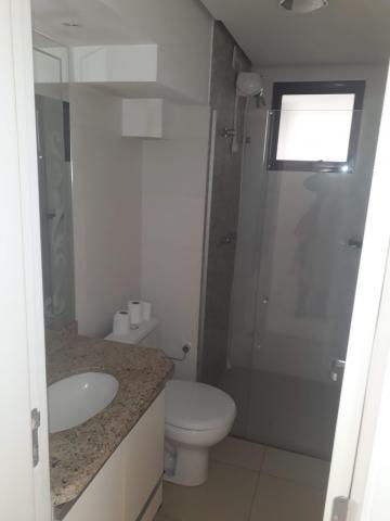 Comprar Apartamento / Padrão em Ribeirão Preto R$ 600.000,00 - Foto 40