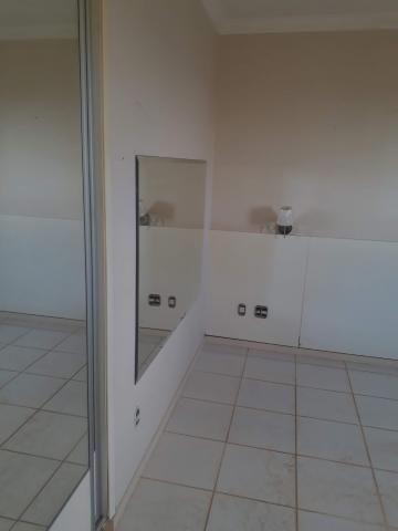Comprar Apartamento / Padrão em Ribeirão Preto R$ 600.000,00 - Foto 42