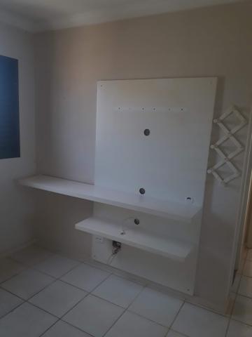 Comprar Apartamento / Padrão em Ribeirão Preto R$ 600.000,00 - Foto 44