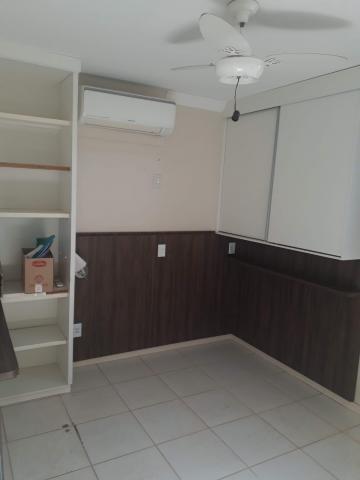 Comprar Apartamento / Padrão em Ribeirão Preto R$ 600.000,00 - Foto 46