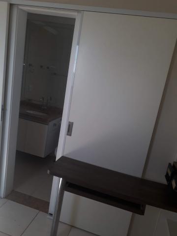 Comprar Apartamento / Padrão em Ribeirão Preto R$ 600.000,00 - Foto 47