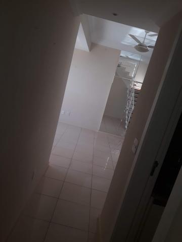 Comprar Apartamento / Padrão em Ribeirão Preto R$ 600.000,00 - Foto 51