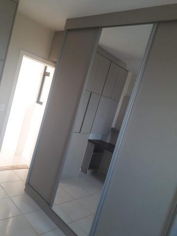 Comprar Apartamento / Padrão em Ribeirão Preto R$ 600.000,00 - Foto 53