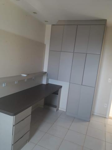 Comprar Apartamento / Padrão em Ribeirão Preto R$ 600.000,00 - Foto 54