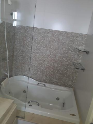 Comprar Apartamento / Padrão em Ribeirão Preto R$ 600.000,00 - Foto 56