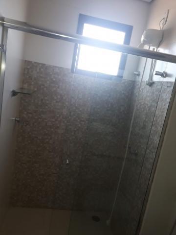 Comprar Apartamento / Padrão em Ribeirão Preto R$ 600.000,00 - Foto 57