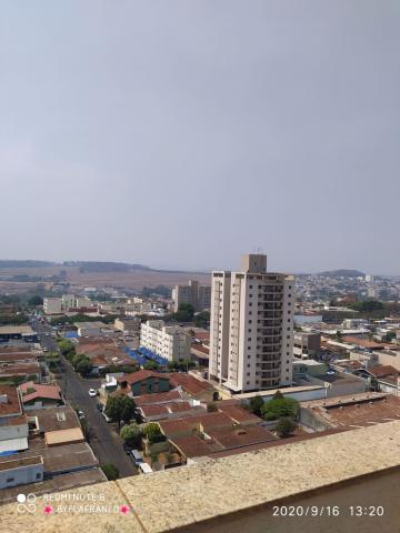 Comprar Apartamento / Padrão em Ribeirão Preto R$ 600.000,00 - Foto 2