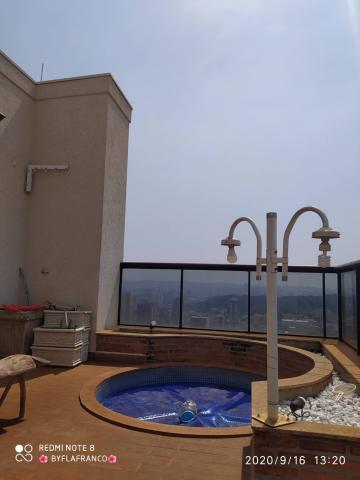 Comprar Apartamento / Padrão em Ribeirão Preto R$ 600.000,00 - Foto 25