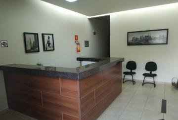 Alugar Comercial / imóvel comercial em Ribeirão Preto R$ 15.000,00 - Foto 2