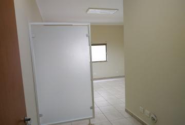 Alugar Comercial / imóvel comercial em Ribeirão Preto R$ 15.000,00 - Foto 19