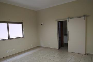 Alugar Comercial / imóvel comercial em Ribeirão Preto R$ 15.000,00 - Foto 23