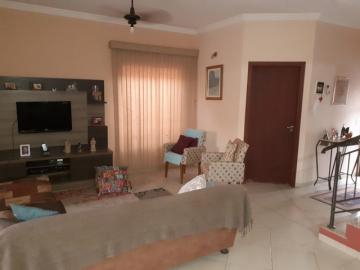 Alugar Casa / Condomínio em Bonfim Paulista. apenas R$ 695.000,00
