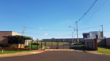 Alugar Terreno / Condomínio em Bonfim Paulista. apenas R$ 150.000,00