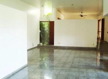 Alugar Casa / Condomínio em Bonfim Paulista. apenas R$ 1.380.000,00