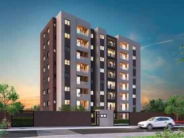Alugar Apartamento / Padrão em Ribeirão Preto. apenas R$ 214.000,00