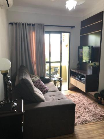 Alugar Apartamento / Padrão em Ribeirão Preto. apenas R$ 266.000,00