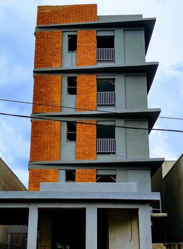 Alugar Apartamento / Padrão em Ribeirão Preto. apenas R$ 150.000,00
